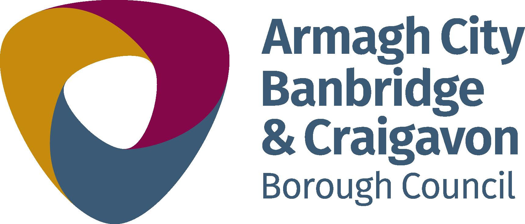 Armagh City Banbridge & Craigavon