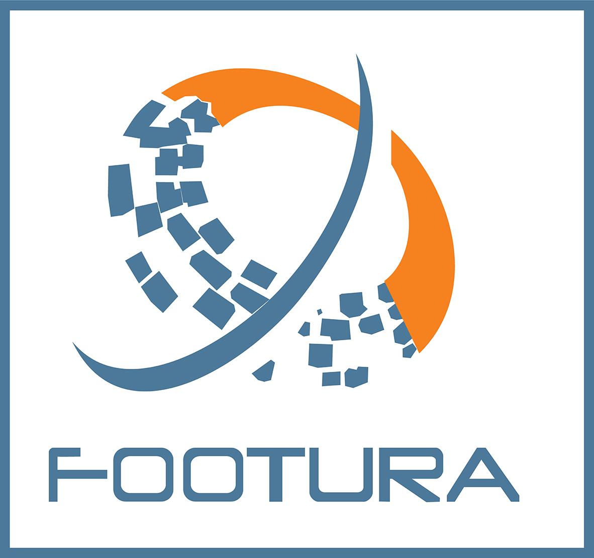 Footura