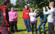 All Stars Disability Summer Scheme - Northern Ireland